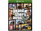 Goedkoopste Grand Theft Auto V, Xbox One