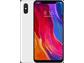 Goedkoopste Xiaomi Mi 8 128GB Wit