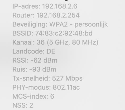 https://tweakers.net/i/cXWeqdyEpFzETyWfkNgPxOLabr0=/full-fit-in/4000x4000/filters:no_upscale():fill(white):strip_exif()/f/image/IUL8wNZlEr3IsINotzZJNZxK.png?f=user_large