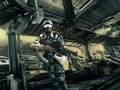 Killzone 2 Steel & Titanium