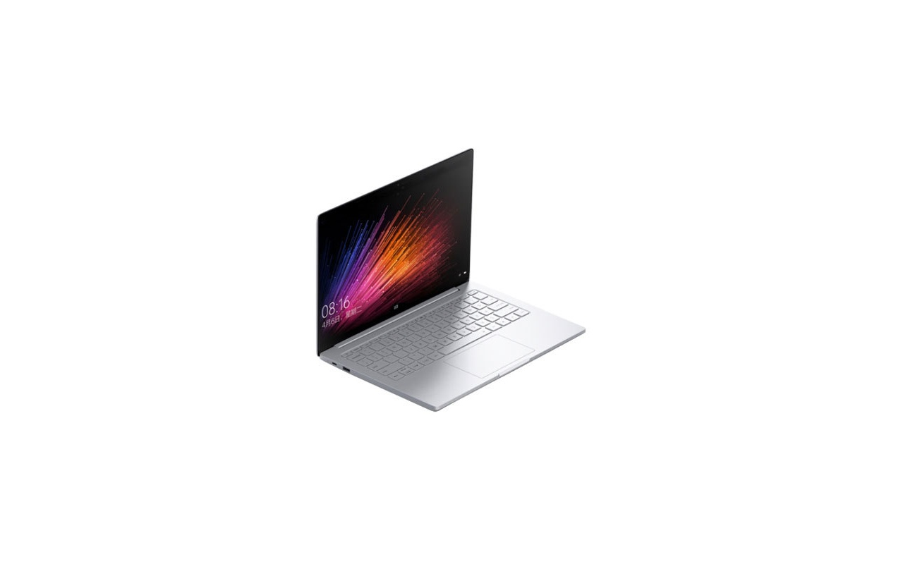 Xiaomi Mi Notebook Air 12.5""