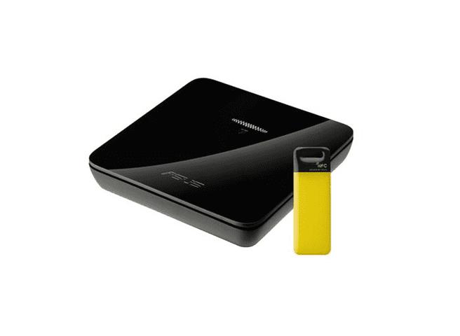 Asus Asus NFC Express