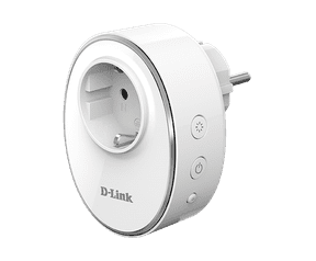 D-Link DSP-W115 Smart Plug en DSP-W245 Power Strip