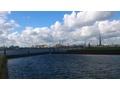 Foto gemaakt met Xperia T voor review Xperia T
