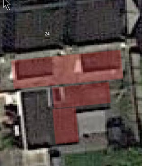 https://tweakers.net/i/cauIQjkXjO1LfKmIofjCdm_3les=/full-fit-in/4920x3264/filters:max_bytes(3145728):no_upscale():strip_icc():fill(white):strip_exif()/f/image/wMKHwO0vKzV5wTXimDznZHdB.jpg?f=user_large