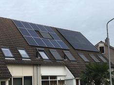 Solar_buren