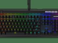 Kingston HyperX Alloy RGB & Pulsefire