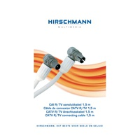 Hirschmann FEKAB 759/150