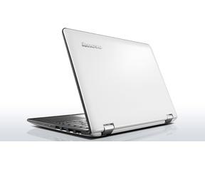 Lenovo Yoga 300-11IBR 80M100S3MB (Belgisch model)