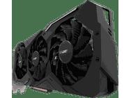 Gigabyte GeForce RTX 2070 Windforce