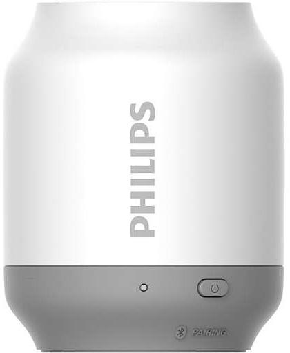 Philips UpBeat