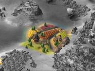Civilization VI Wilhelmina
