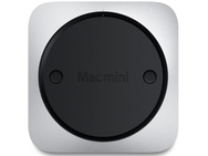 Apple Mac Mini 2.3 GHz 2011