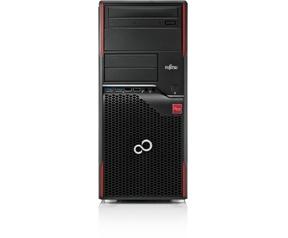 Fujitsu Celsius W420 (VFY:W4200WXP31NL)