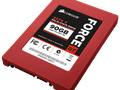 Corsair Force Series 3 90GB ssd