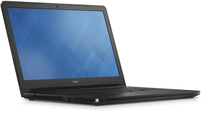 Dell 3568
