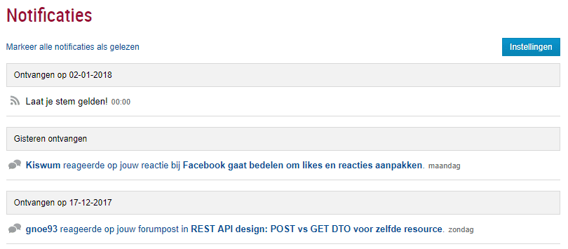 2017-12-19_19-13-notificatie_bug