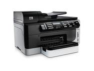 Goedkoopste HP OfficeJet Pro 8500 all-in-one (CB022A)