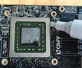iMac reparatie 6