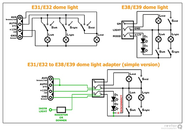 bmw e36 wiring diagram rear lights bmw image e38 wiring diagram e38 wiring diagrams on bmw e36 wiring diagram rear lights