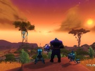 Wildstar - Engineer