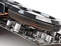 Asus GTX260