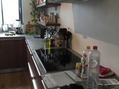 Foto_keuken_rechtszijkant