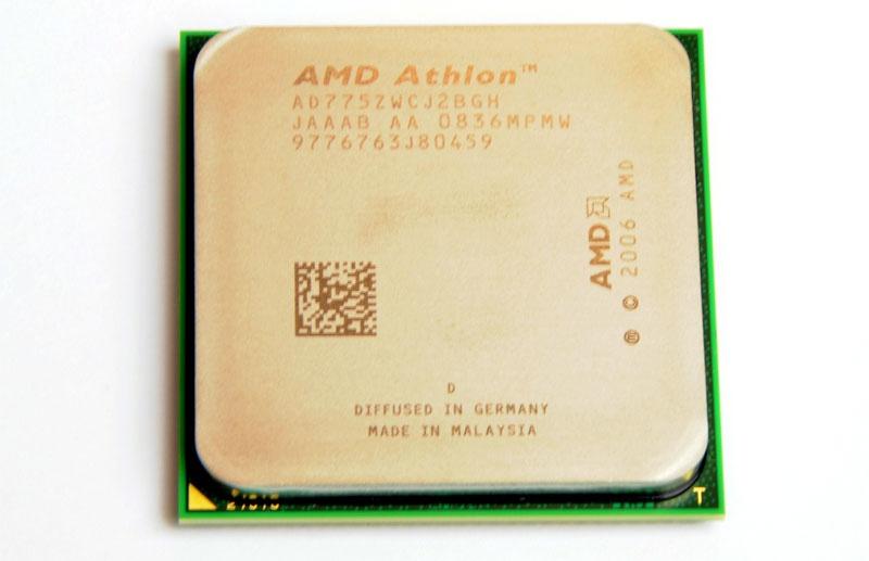 1280x1024 amd athlon 64 - photo #15