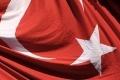 Turkse vlag
