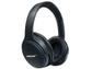 Goedkoopste Bose SoundLink around-ear wireless headphones II (Zwart)