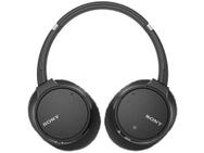 Sony WH-CH700N (Zwart)