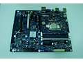 Intel P55-moederbord