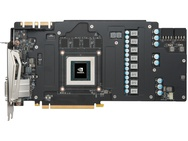MSI GeForce GTX 1080Ti Armor OC