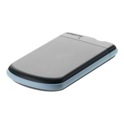 Freecom ToughDrive USB 3.0
