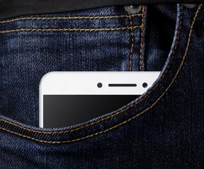 Xiaomi Max-teaser