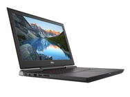 Dell Inspiron 15 7577 Gaming