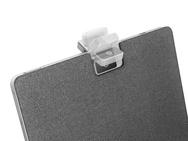 "Draaibare camera van HP 11"" Tablet PC"