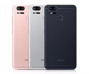 Asus ZenFone Zoom 3