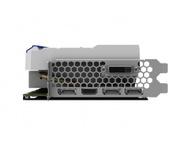 Xpertvision NEB1080T15P2G