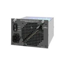 Cisco PWR-2821-51-AC-IP=