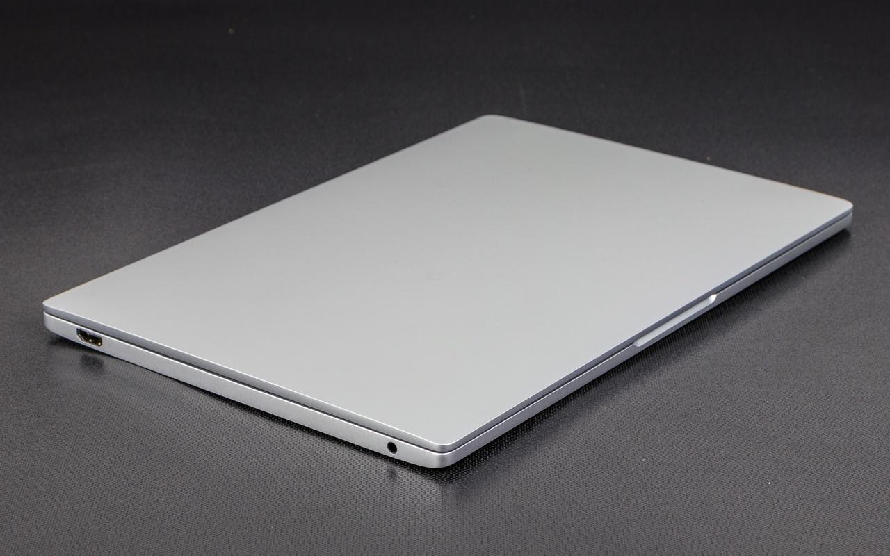 Xiaomi Mi Notebook Air 12.5