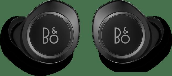 Bang & Olufsen BeoPlay E8 (Zwart)