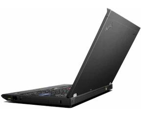 Lenovo ThinkPad X220 (NYG2BMH)