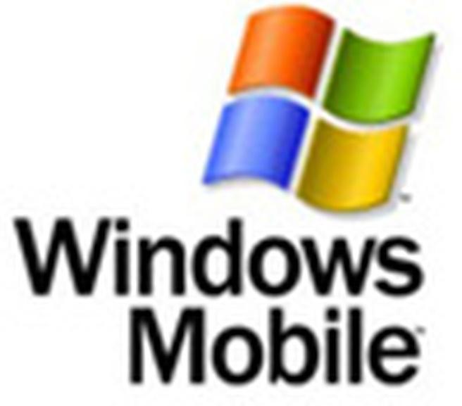 Windows Mobile-logo