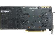 EVGA GeForce GTX 980 K|NGP|N ACX 2.0+