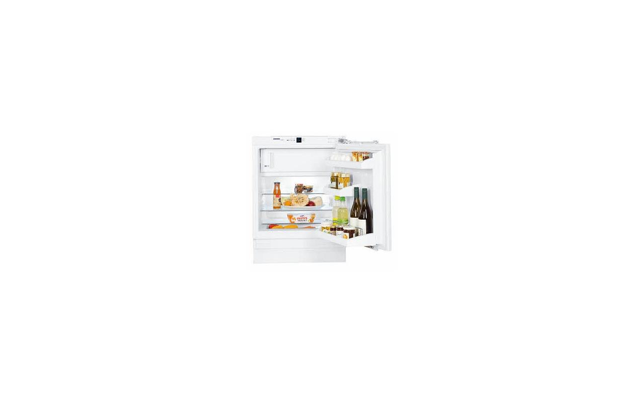liebherr uik 1424 comfort specificaties tweakers. Black Bedroom Furniture Sets. Home Design Ideas