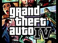 Box GTA IV pc