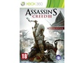 Goedkoopste Assassin's Creed III (Special Edition), Xbox 360
