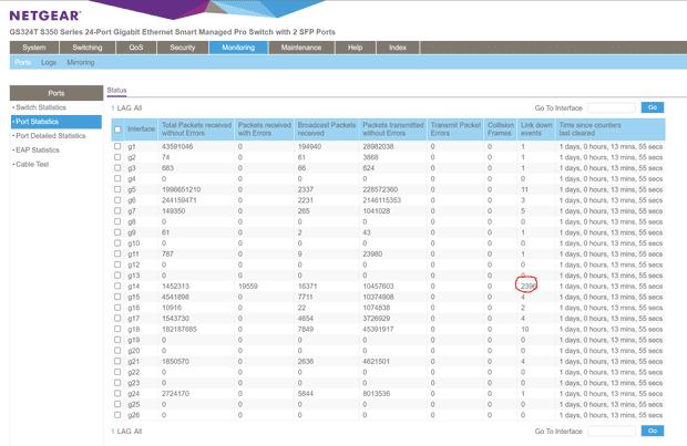 https://tweakers.net/i/d3WysN_QF7IpJngEsiTov_YtccI=/620x/filters:strip_exif()/m/10108/1LAE9V1oBAgLmKQkxCG6ahHokkeljTtHDynVnVvpKBsHeF4oGA.png?f=620xauto