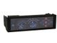 Goedkoopste LC-Power LC-CFC-1 Fan controller